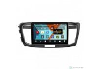 Штатная магнитола Parafar для Honda Accord 9 2013+ на Android 8.1.0 (PF400KHD)