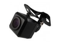 Камера заднего вида C-313 CCD 170 градусов
