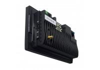 Штатная магнитола для Faw B50 2009-2014 LeTrun 4011-2146 10 дюймов Android 7.1.1 T3