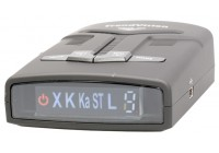 TrendVision Drive-300 радар детектор, антирадар