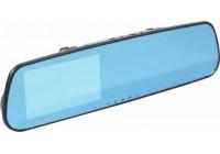 ACV GQ16 зеркало видеорегистратор