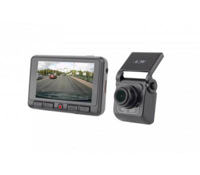 ACV GQ15 Lite видеорегистратор