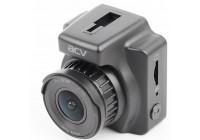 Видеорегистратор ACV GQ215 Sony