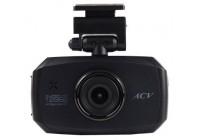 ACV GQ314 видеорегистратор