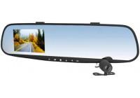 Artway AV-601 видеорегистратор