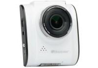 Blackview Z11 GPS white видеорегистратор
