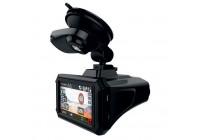 Blackview Combo 1 видеорегистратор + радар-детектор (Комбо)