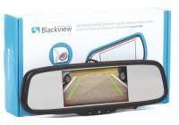 Blackview MM-501 HR монитор-зеркало