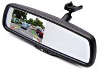 Blackview MM-Spec монитор-зеркало (под штатное крепление)