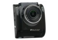 Blackview Z11 GPS black видеорегистратор