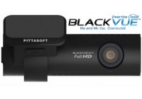 Blackvue DR 650 S-1CH видеорегистратор