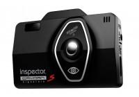 Inspector Cayman S видеорегистратор+Радар