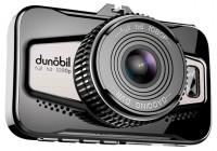 Dunobil Neon видеорегистратор