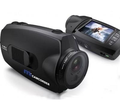Subini DVR-HD96 видеорегистратор