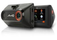 Mio MiVue 786 видеорегистратор