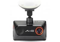 Mio MiVue 788 видеорегистратор