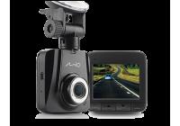 MIO MiVue C305 видеорегистратор