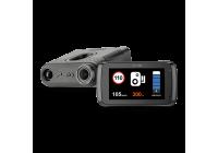 Mio MiVue i95 видеорегистратор + радар детектор