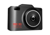 Sho-Me Combo Smart Signature видеорегистратор с радар-детектором (комбоустройство)