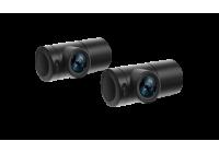 ВидеорегистраторNeoline G-Tech X53 Dual