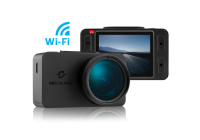 Видеорегистратор Neoline G-Tech X73 (Wi-Fi)