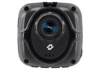 Neoline Cubex V11 видеорегистратор