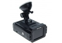 Neoline X-Cop 9000 видеорегистратор + радар-детектор