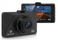 Neoline Wide S39 (ночное видение) видеорегистратор