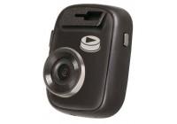 PlayMe Mini  видеорегистратор