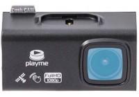 PlayMe Tio видеорегистратор