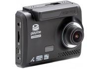 PlayMe Omega видеорегистратор + радар детектор антирадар (2 в 1)