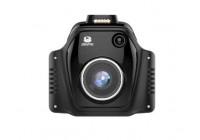 PlayMe Turbo видеорегистратор с радар детектором