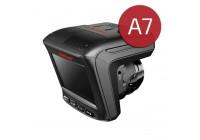 Sho-Me Combo №3 A7 видеорегистратор с радар-детектором (комбоустройство)