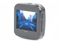 ACV GQ116 видеорегистратор