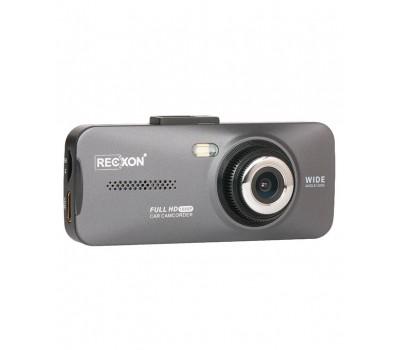 Rexcon G3 видеорегистратор
