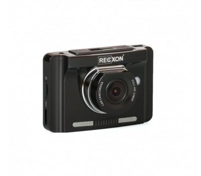 Rexcon G9 видеорегистратор