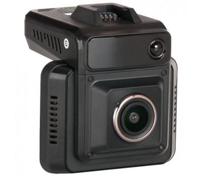 Blackview Combo 2 видеорегистратор + радар-детектор (Комбо)