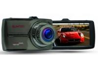 Slimtec DTouch видеорегистратор 2 камеры