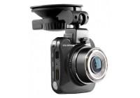 Sho-Me NTK-50FHD видеорегистратор