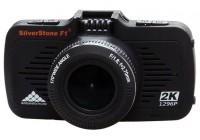SilverStone F1 A70 GPS видеорегистратор