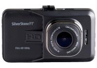 SilverStone F1 NTK-9000F видеорегистратор