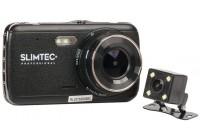 Slimtec Dual S2 видеорегистратор