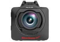 SilverStone F1 Hybrid Mini видеорегистратор + радар-детектор (Комбо)