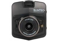 Slimtec Neo F1 видеорегистратор