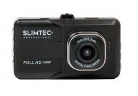 Slimtec Neo F2 видеорегистратор