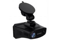 Slimtec Phantom A7 видеорегистратор
