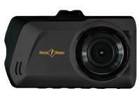 StreetStorm CVR-N2110 видеорегистратор