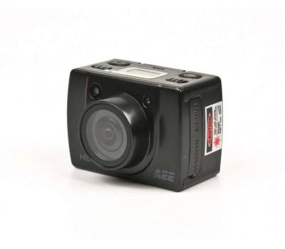Subini DVR-CD20 видеорегистратор