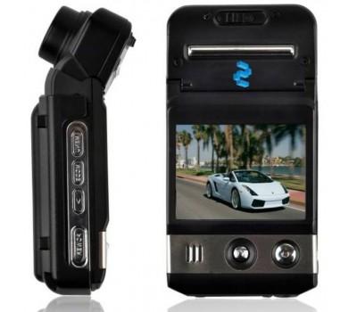 Subini DVR-Q2 видеорегистратор