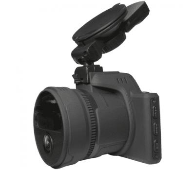 TrendVision Combo видеорегистратор + радар-детектор антирадар (комбо)